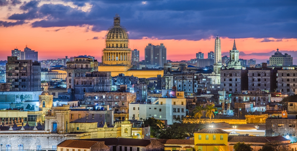 Latin America B2C E-commerce Report 2019
