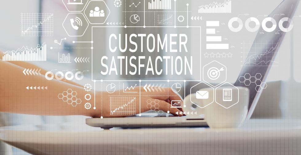 How E-tailers Can Improve Customer Satisfaction