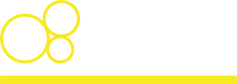 The World Is Your Address