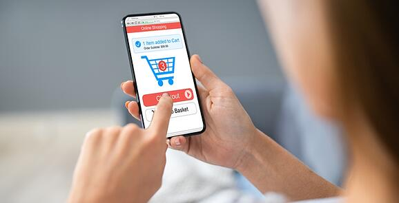 Decrease Shopping Cart Abandonment from Global Consumers