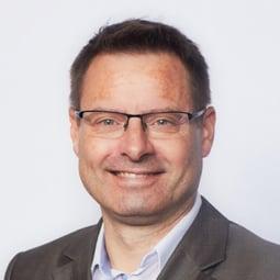 LionelBerthe (1)