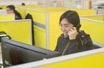 customer service hong kong