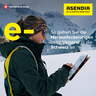 18_DE_Switzerland_E-Book_Preview_2