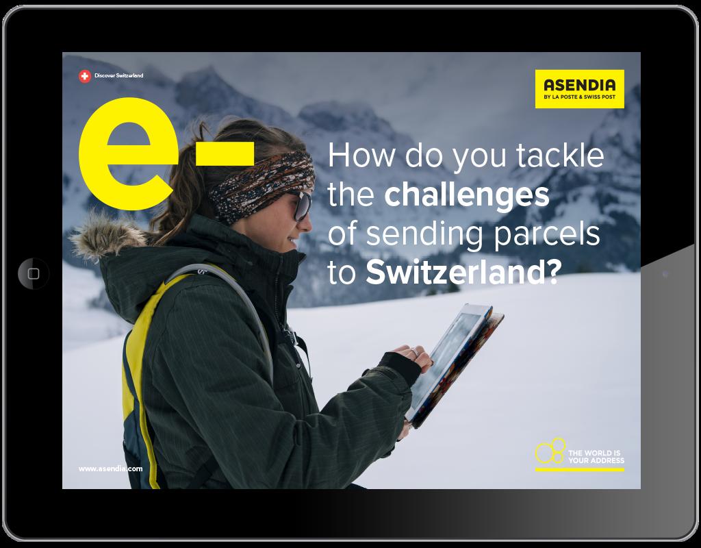EN Ebook Challenges Switzerland Cover