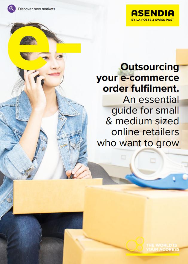 EN_Ebook outsourcing your e-commerce order fulfilment cover