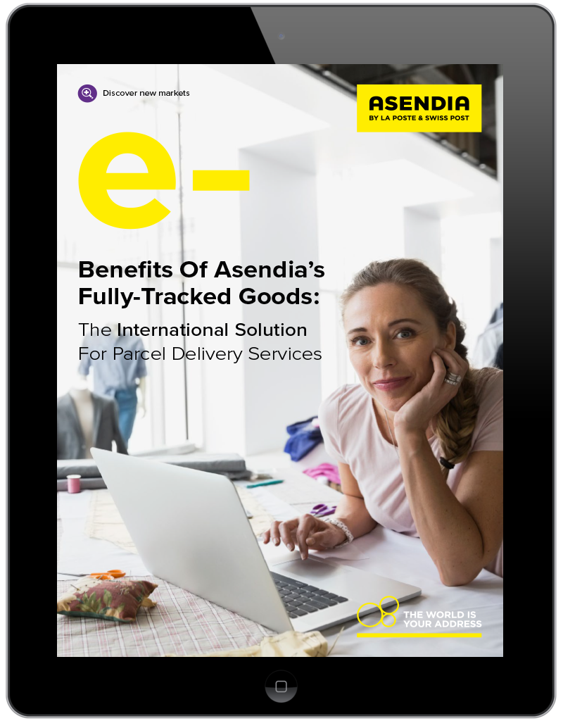 EN_Ebook_Benefit_Asendia_Fully_Tracked_Goods