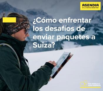 ES_Ebook_How_To_Face_Switzerland_Challenges