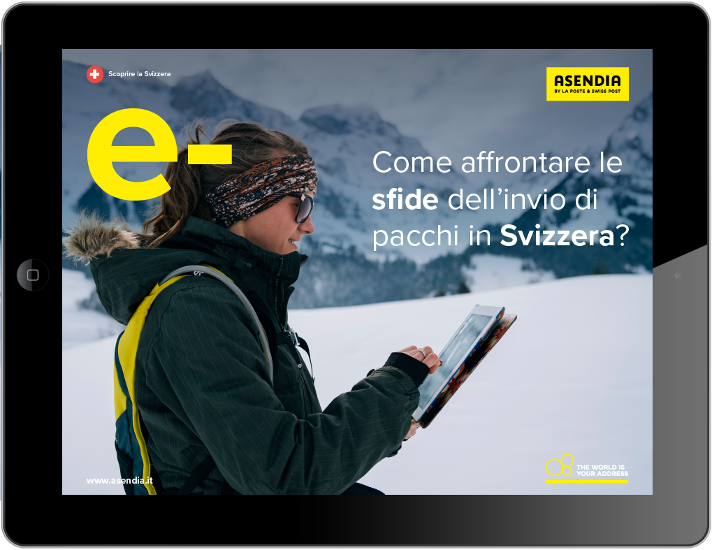 IT_Ebook How to face Switzerland Challenges Cover